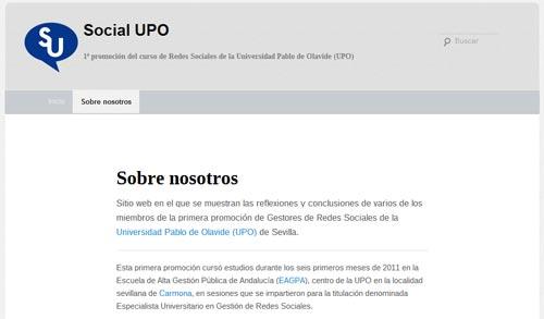 Imagen blog socialUPO