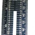 tipómetro