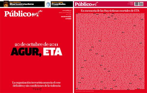 portada público