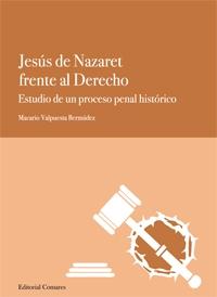 Book cover colección Persona (3)
