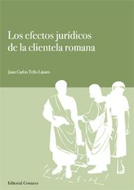 Book cover colección Persona (2)