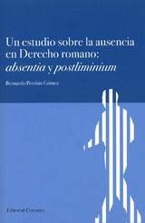 Book cover colección Persona (1)