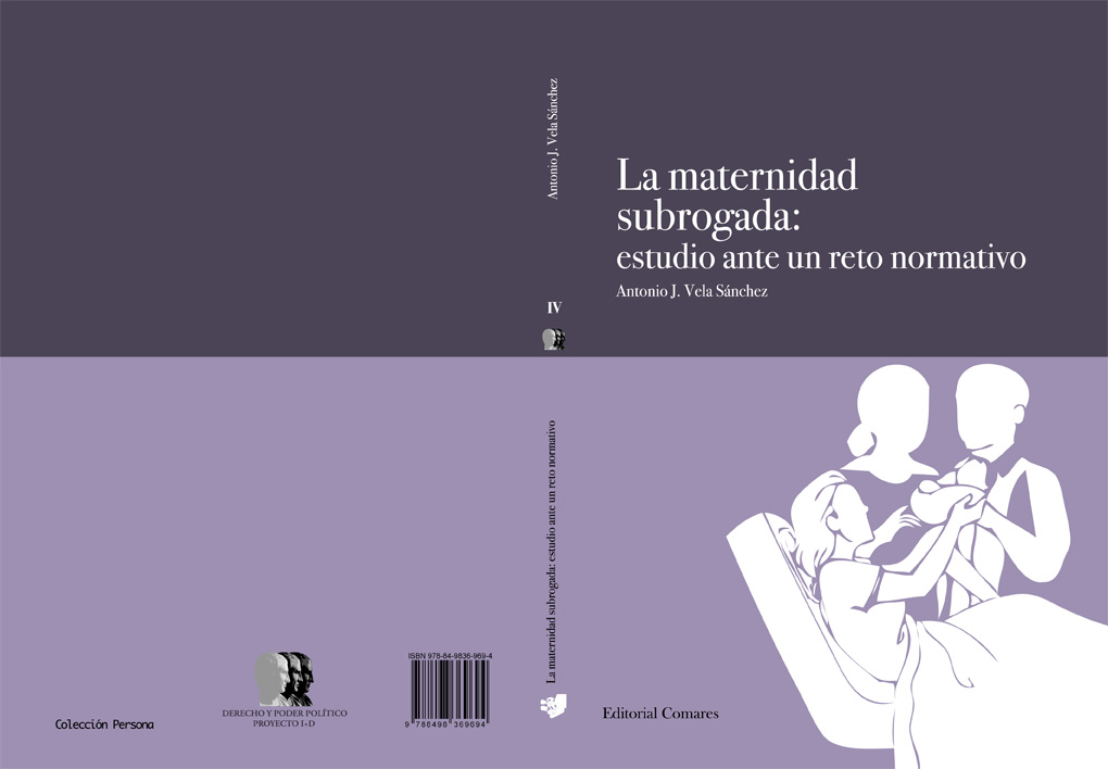 Book covers. Colección Persona (IV)