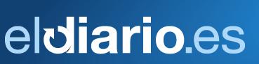logo de eldiario.es