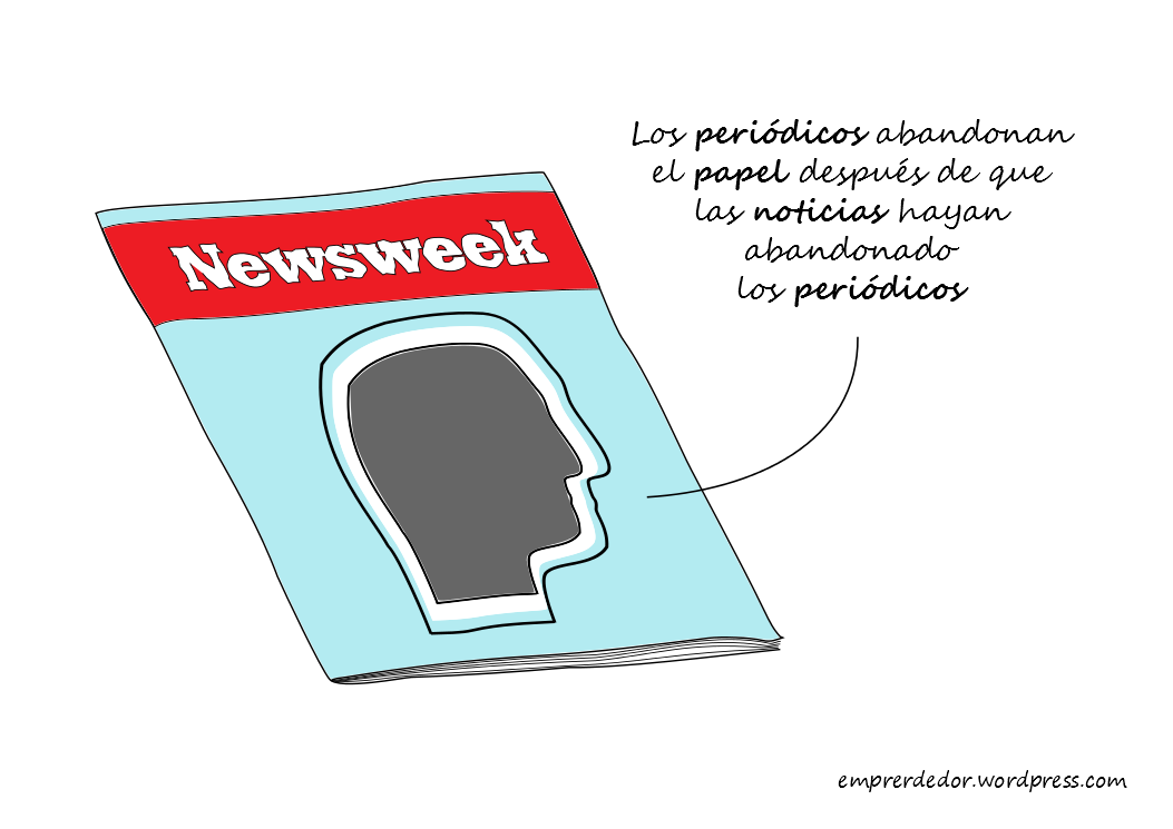 Viñeta del blog emprerdedor.wordpress.com