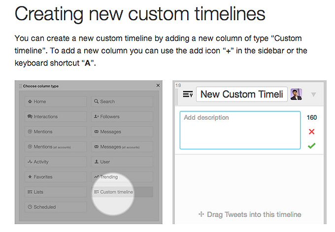 customtimeline