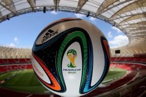 worldcupball