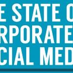 Estudio el social media en las empresas 2014