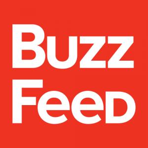 buzzfeed-logo