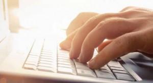 Máster en Marketing y Comunicación Digital por IMF Business School