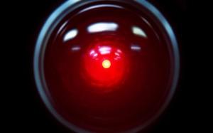Periodistas vs robots