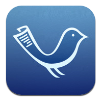 Tweeted_Times_Icon