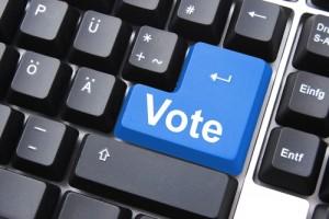 politica e internet