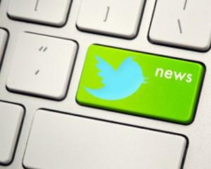 periodismo y redes sociales