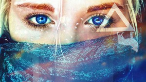 Ejemplo de imagen retocada con Pixlr