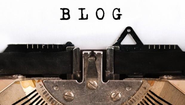Los blogs durante la crisis del periodismo en España