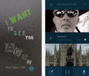 apps para periodistas igrab