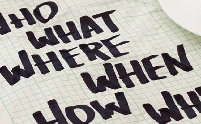 Para que sirve un periodista en la era de las redes sociales