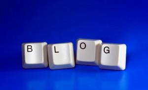 publicar un post