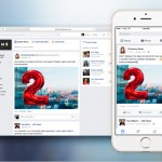 Cinco novedades a seguir para la gestión de redes sociales