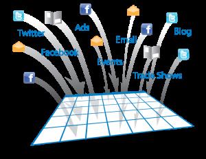 Cinco razones para crear un calendario de contenidos en redes sociales