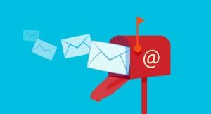 Cómo conseguir una newsletter eficaz