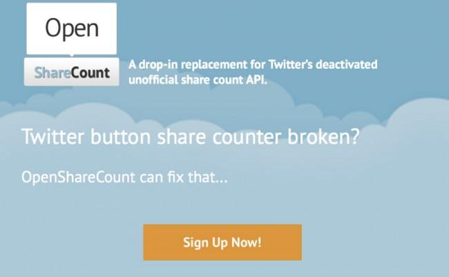 ¿Qué hacer tras la desaparición del contador de tuits?