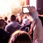 crowdreporting