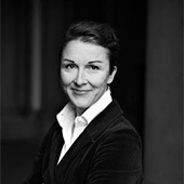 CGY.MarieHald.Portrait