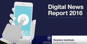 informe Reuters