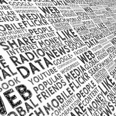 Tras años de crecimiento, el uso de las redes sociales para compartir las noticias cae en todo el mundo